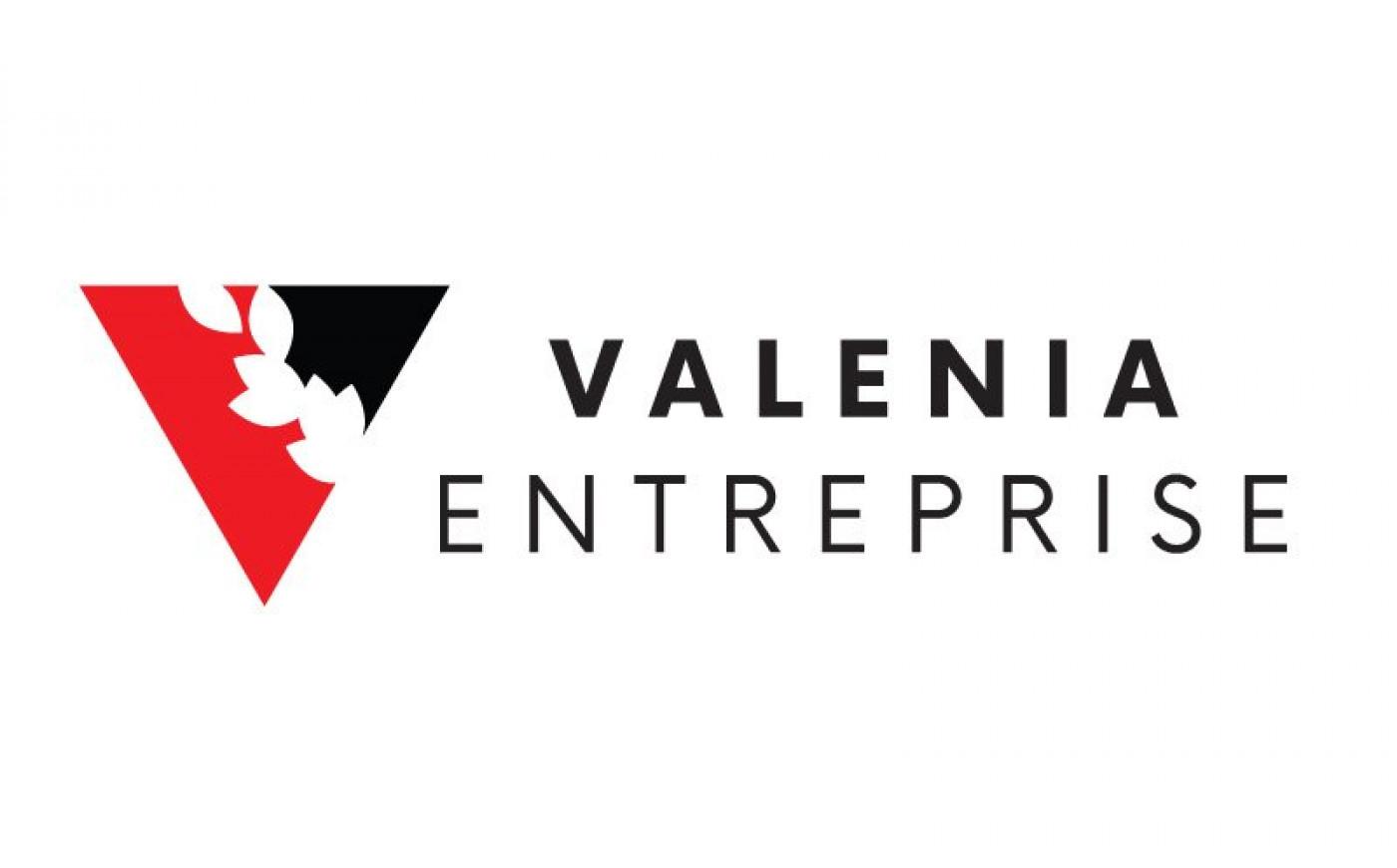 A vendre Sete 3418910539 Valenia-entreprise
