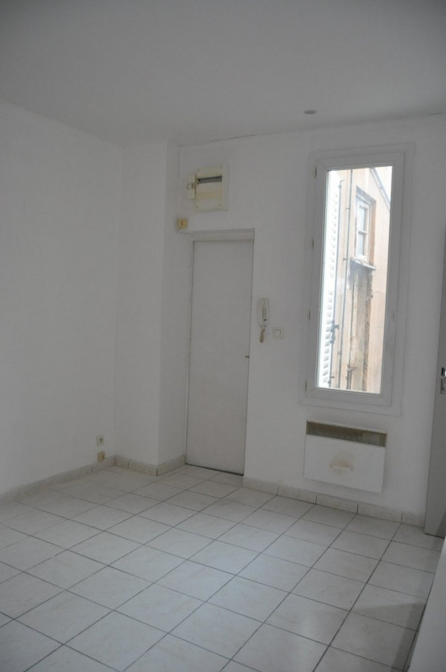 A vendre Marseille 14eme Arrondissement 3418910587 Altimmo-entreprise