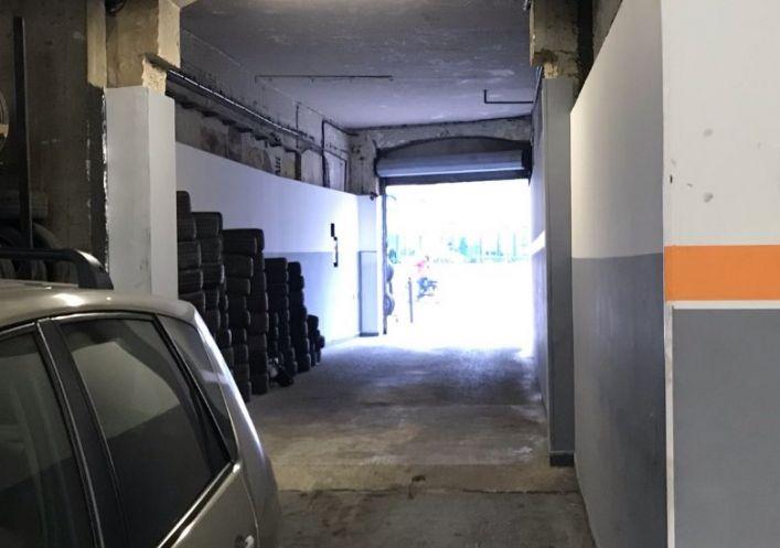 A vendre Montpellier 3418910591 Altimmo-entreprise