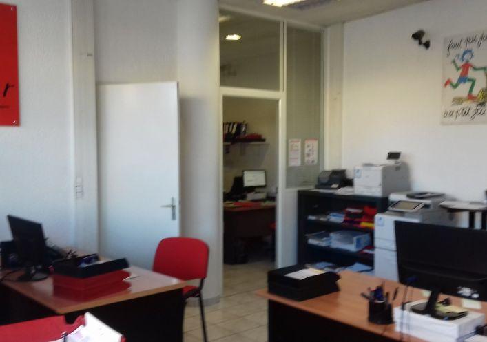 A louer Salon De Provence 3418910598 Altimmo-entreprise