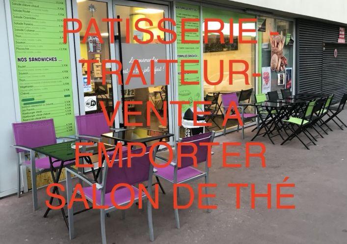 A vendre Montpellier 3418910604 Altimmo-entreprise