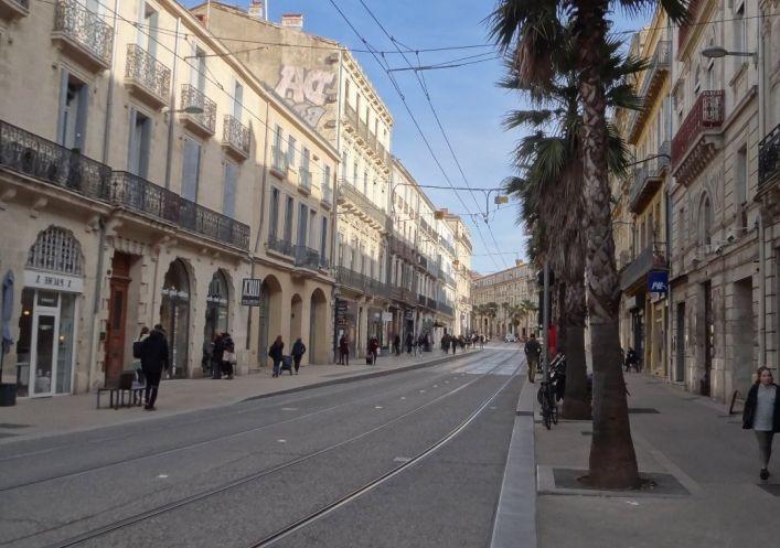 A vendre Montpellier 3418910615 Valenia-entreprise