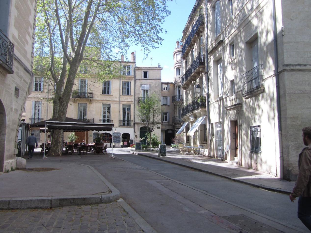 A vendre Montpellier 3418910635 Valenia-entreprise