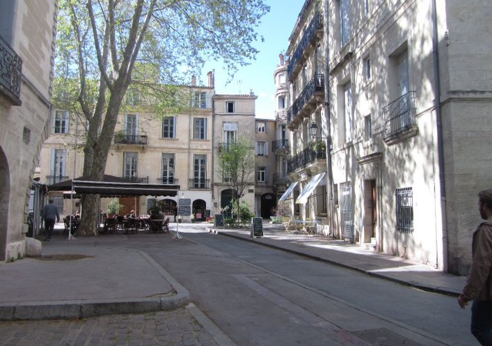 A vendre Local commercial Montpellier | R�f 3418910635 - Valenia-entreprise