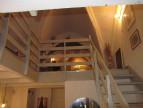 A vendre  Montpellier | Réf 3418910635 - Valenia-entreprise