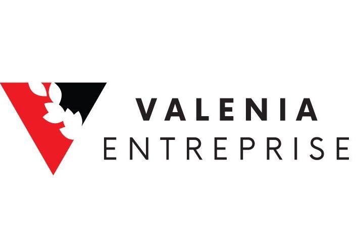 A vendre L'union 3418910639 Valenia-entreprise