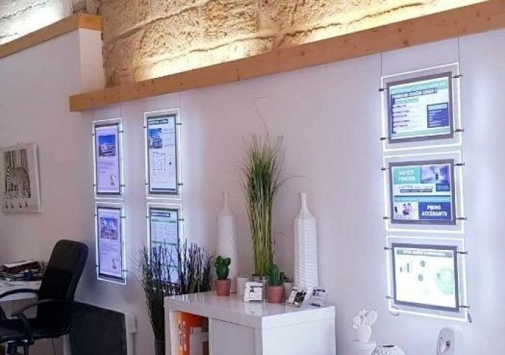 A vendre Montpellier 3418910695 Altimmo-entreprise