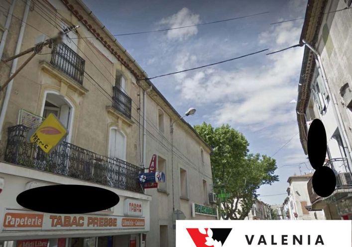 A vendre Bessan 3418910700 Valenia-entreprise