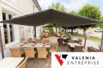 A vendre Montpon Menesterol 3418910710 Valenia-entreprise