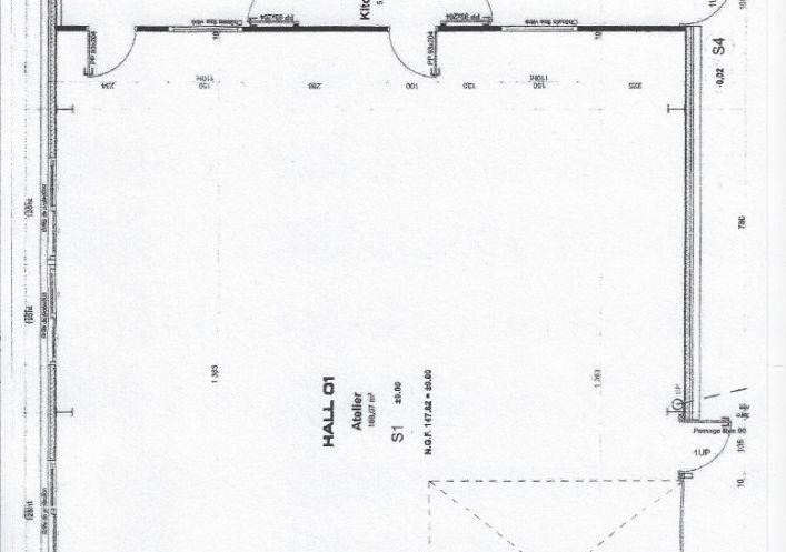 A louer Toulouse 3418910723 Altimmo-entreprise