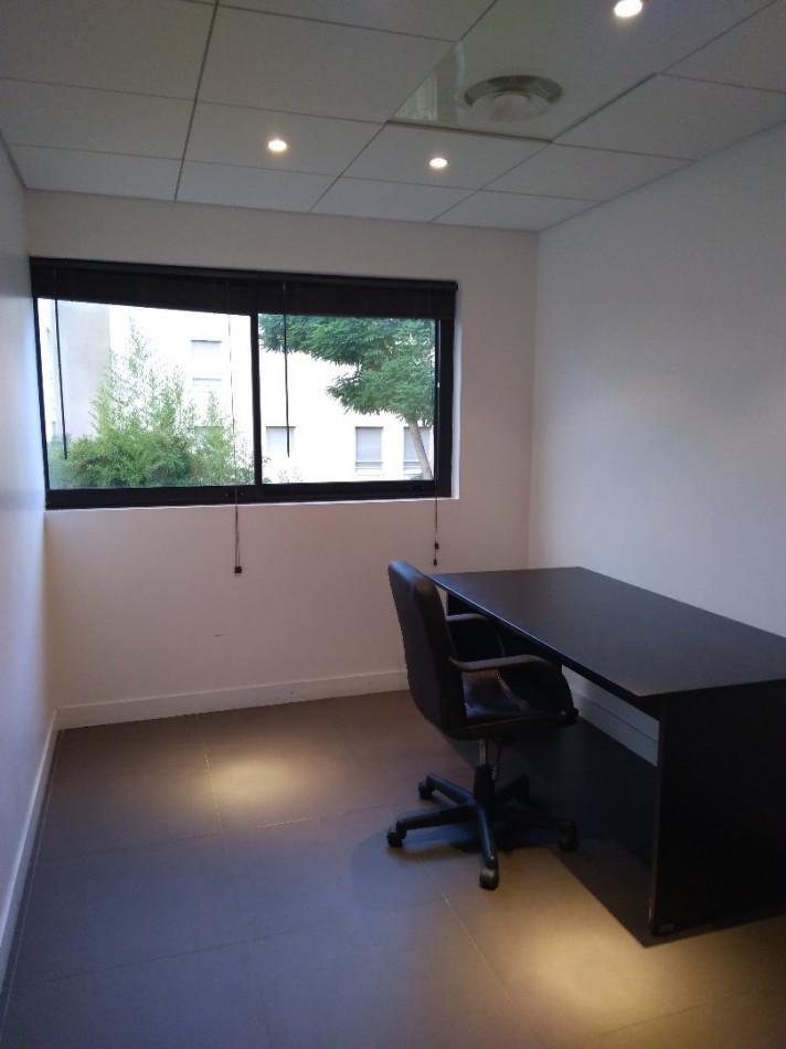 A vendre Marseille 8eme Arrondissement 3418910793 Valenia-entreprise