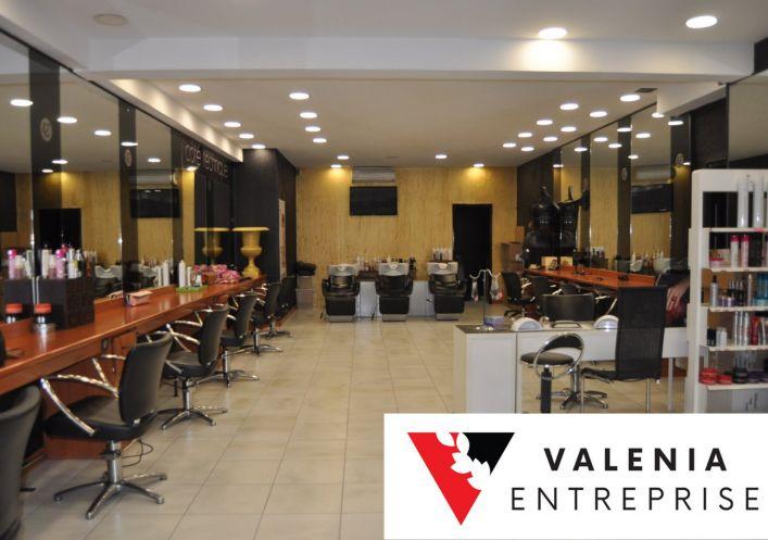 A vendre Marseille 11eme Arrondissement 3418910798 Valenia-entreprise