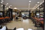 A vendre Marseille 11eme Arrondissement 3418910798 Altimmo-entreprise