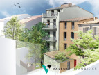 A vendre Sete 3418910858 Valenia-entreprise