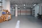 A vendre Marseille 14eme Arrondissement 3418910878 Valenia-entreprise