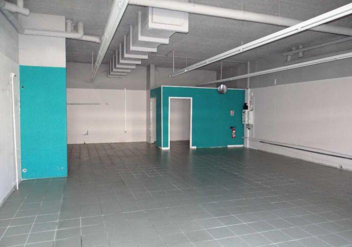 A vendre Montpellier 341891991 Altimmo-entreprise