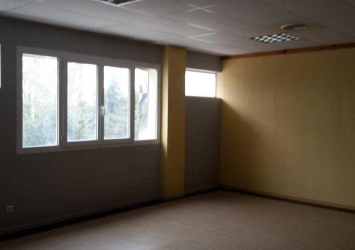 A louer Toulouse 341892239 Altimmo-entreprise