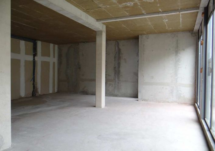 A vendre Castelnau Le Lez 341892413 Altimmo-entreprise