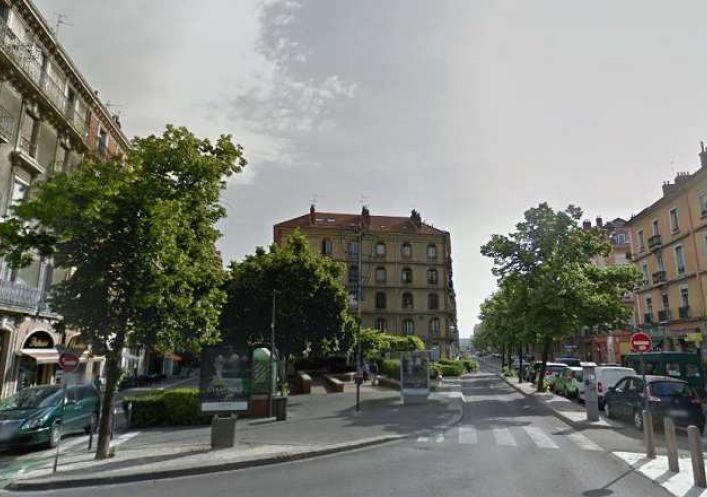 A vendre Grenoble 341892732 Altimmo-entreprise