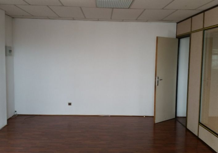 A vendre Mauguio 341892744 Altimmo-entreprise
