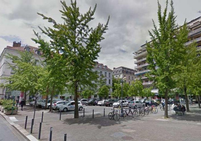 A vendre Grenoble 341892762 Altimmo-entreprise