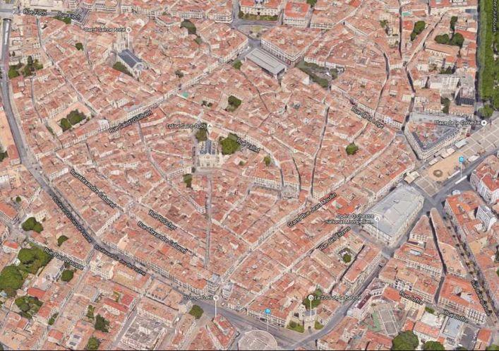 A vendre Montpellier 341892782 Altimmo-entreprise