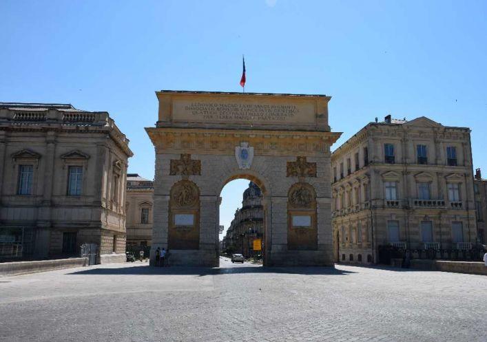 A vendre Montpellier 341892808 Altimmo-entreprise