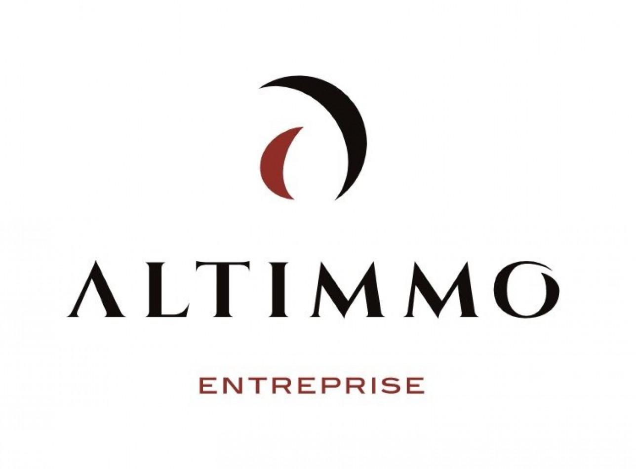 A vendre Chateauneuf Les Martigues 341893110 Altimmo-entreprise