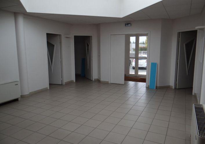 A louer Castelnau Le Lez 341893120 Altimmo-entreprise