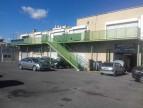 A vendre Marseille 15eme Arrondissement 341893321 Altimmo-entreprise