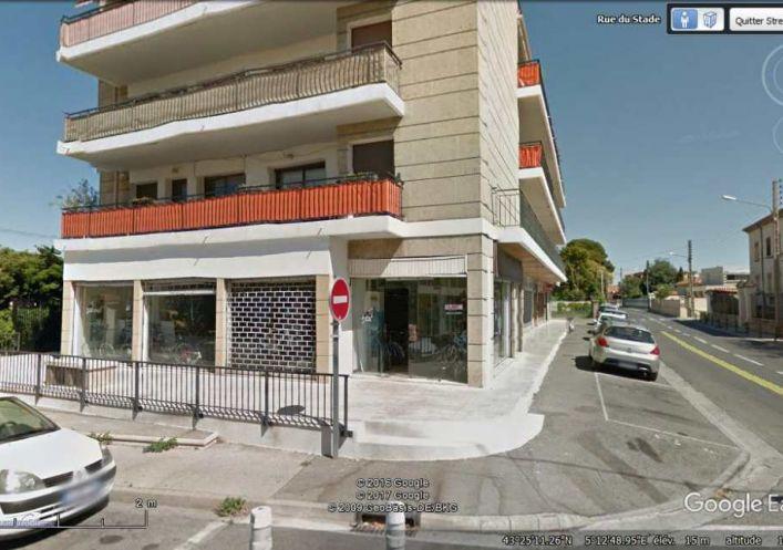 A louer Marignane 341893394 Altimmo-entreprise