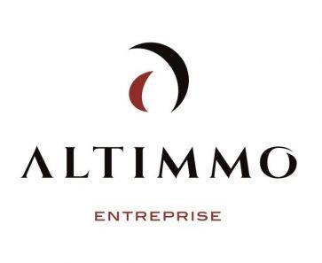 A vendre Montpellier 341893396 Altimmo-entreprise