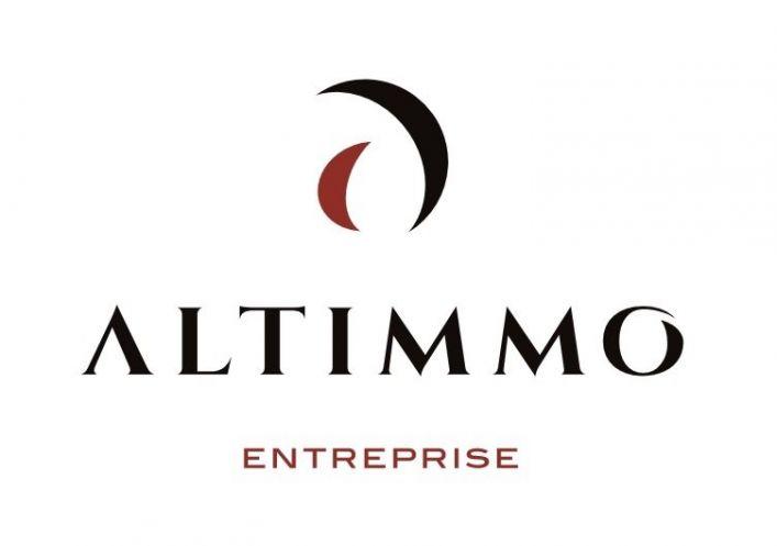 A louer Baillargues 341893617 Altimmo-entreprise