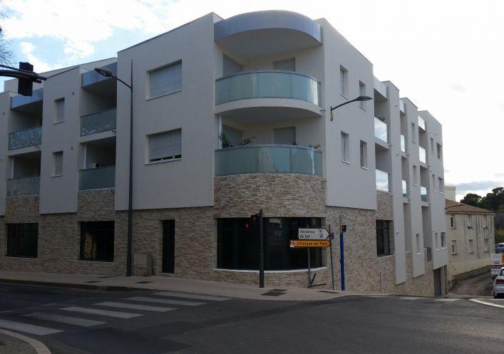 A louer Castelnau Le Lez 341893657 Altimmo-entreprise