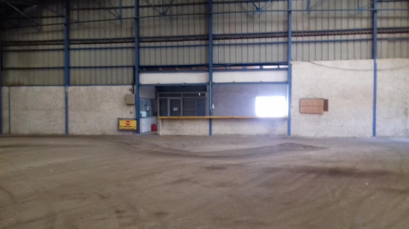 A louer Martigues 341893824 Valenia-entreprise