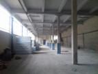 A louer Martigues 341893825 Valenia-entreprise