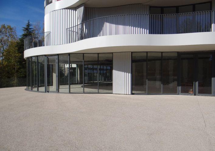 A louer Montpellier 341893865 Altimmo-entreprise