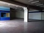A louer Marignane 341895173 Altimmo-entreprise