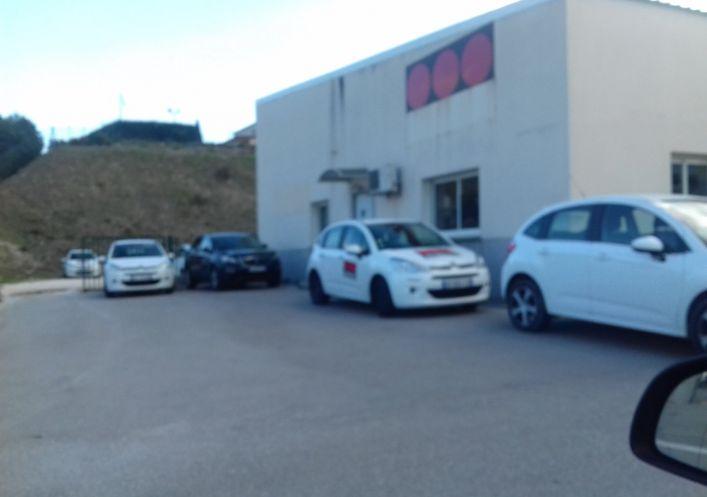 A louer Martigues 341895174 Valenia-entreprise