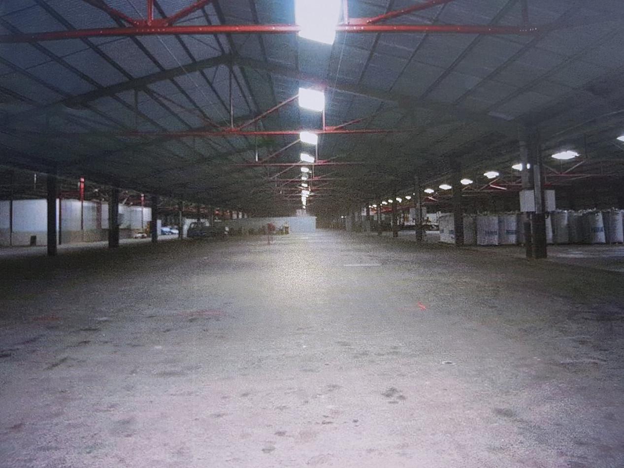 A vendre Beaumont De Lomagne 341896927 Altimmo-entreprise