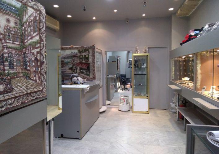 A louer Marseille 6eme Arrondissement 341897793 Valenia-entreprise