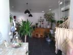A vendre Marseille 12eme Arrondissement 341897795 Altimmo-entreprise