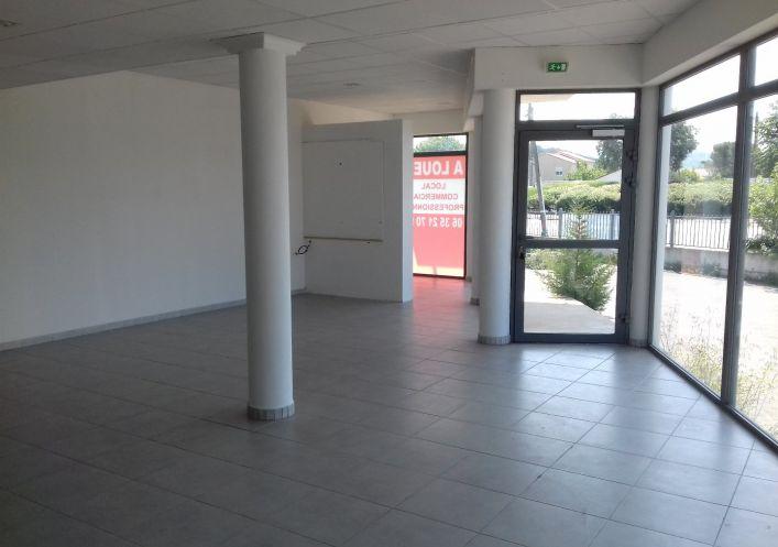 A louer Marignane 341898439 Valenia-entreprise