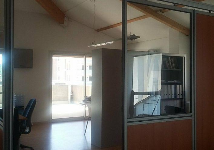 A louer Aix En Provence 341898738 Valenia-entreprise