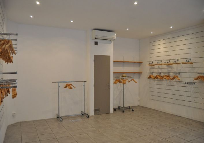 A vendre Marseille 4eme Arrondissement 341899040 Altimmo-entreprise