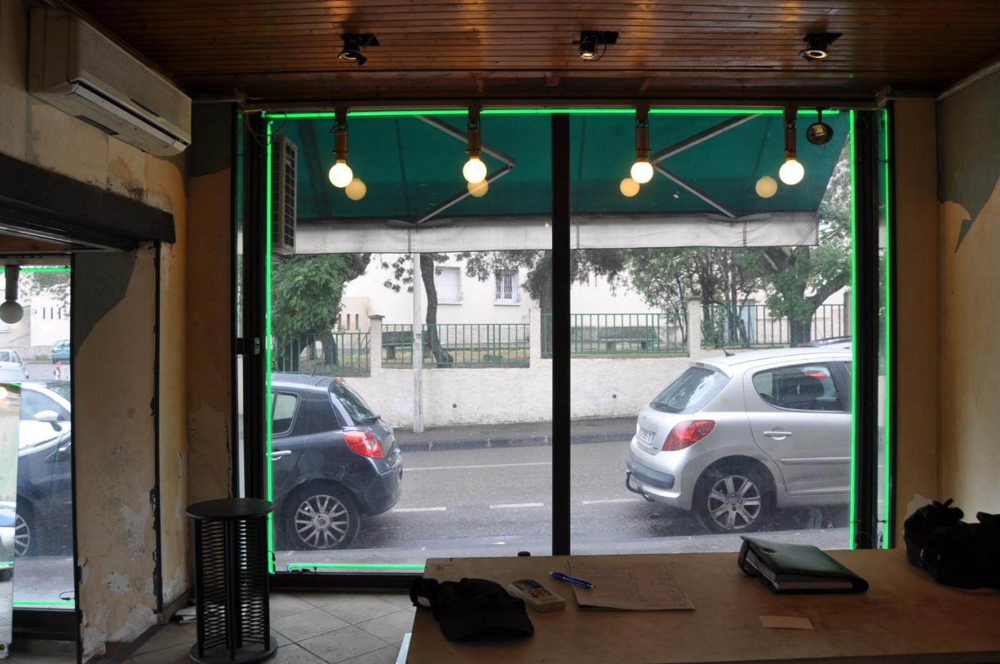 A vendre Marseille 14eme Arrondissement 341899041 Altimmo-entreprise