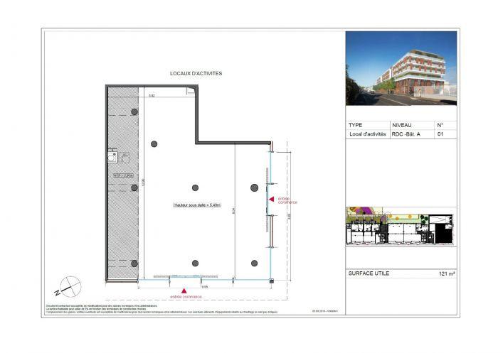 A vendre Montpellier 341899045 Altimmo-entreprise