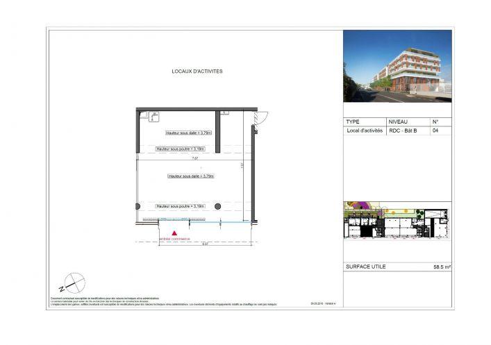 A vendre Montpellier 341899047 Altimmo-entreprise