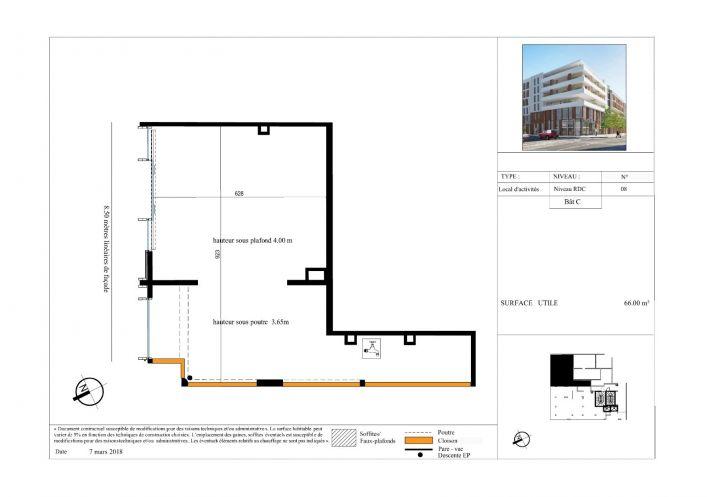 A vendre Montpellier 341899049 Altimmo-entreprise
