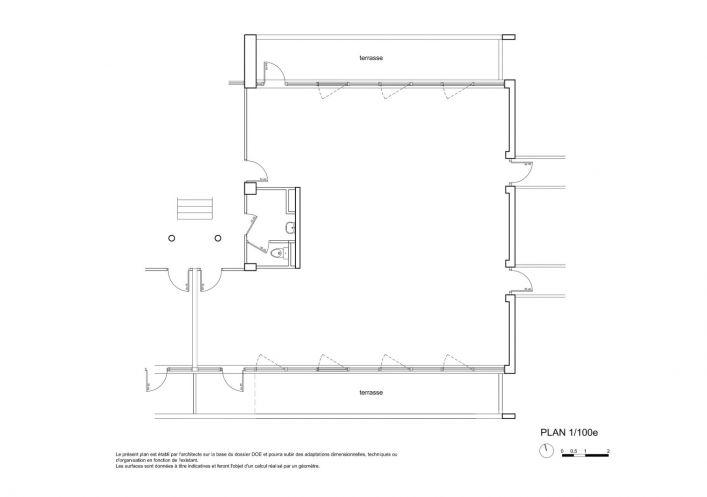 A vendre Montpellier 341899052 Altimmo-entreprise